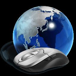 tecnologia - atendimento ao cliente