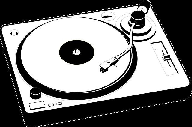 mesa balada