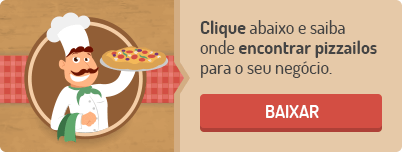 contratar um pizzaiolo - botão