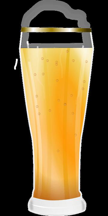 qualidade no atendimento ao público cerveja