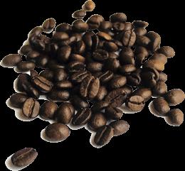 cardápio de cafeteria - cafe png