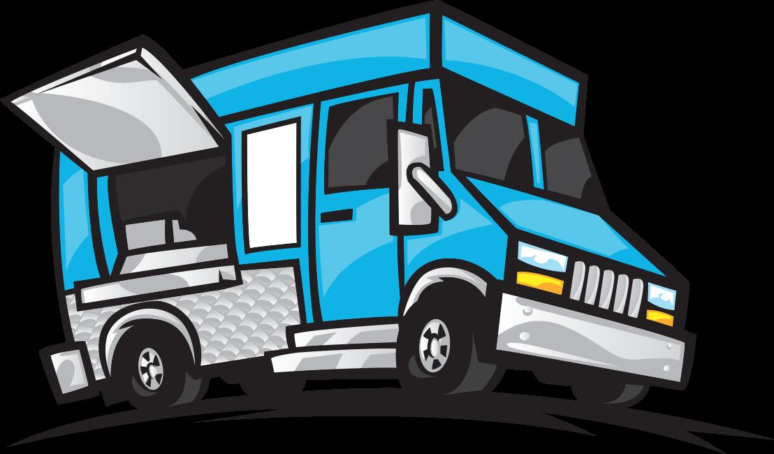 carros para food truck