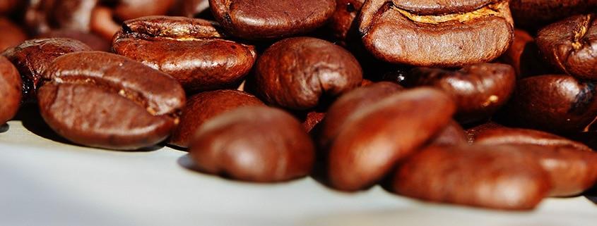 cardápio de cafeteria - café