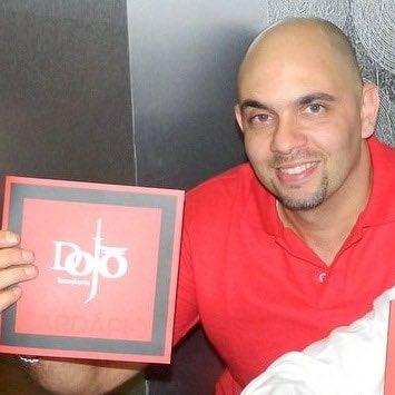 Carlos Ronchi Jr.